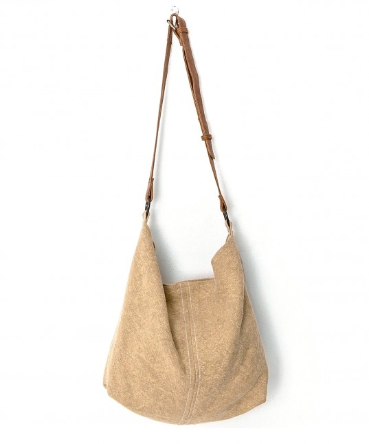 Summer Jute Bag Natural
