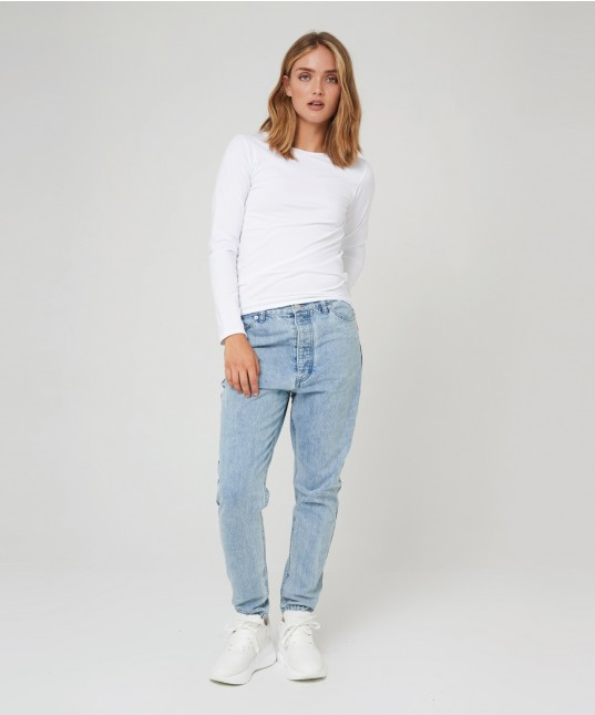 Elroy Denim Jean