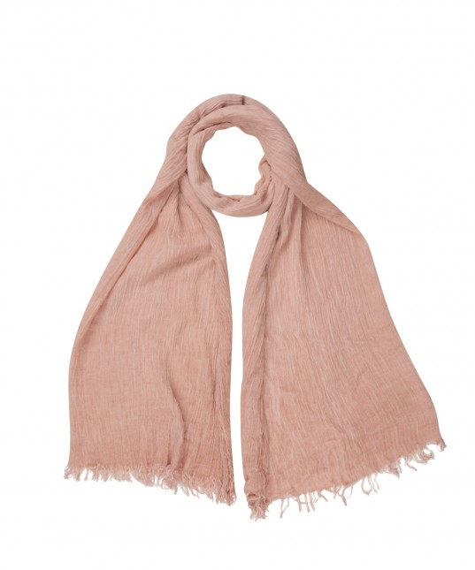 Ridley Scarf Pink