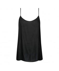 Oden Camisole Black