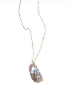 Abalone Pendant Shell