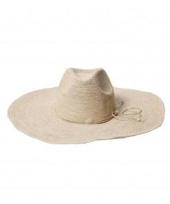 Aziz Hat Natural