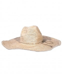 Aziz Hat