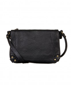 Bayne Bag Black