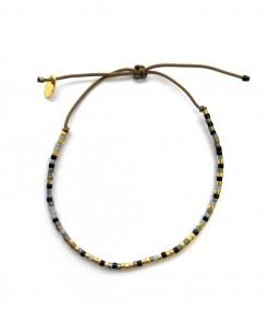 Skinny bracelet Multi