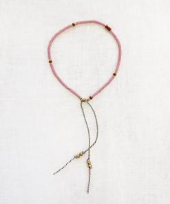 Ete Rose Bracelet Rose