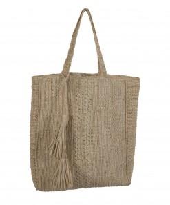 Ilona bag Natural