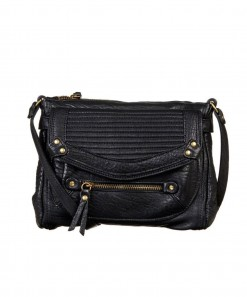 Giulia Bag Black