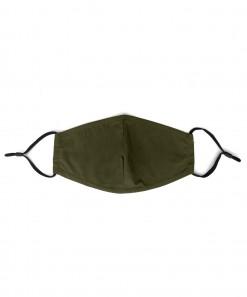 Morrison Face Mask Khaki
