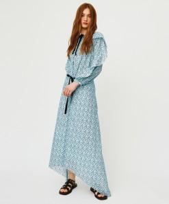 Kaia Skirt Print