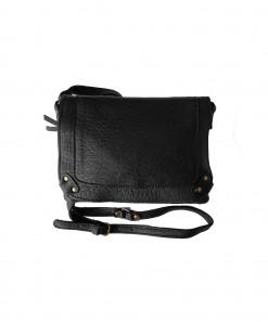 Bayne Bag Black