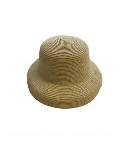 Bette Hat Natural
