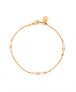 Buttercup Bracelet Tan