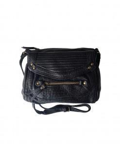 Giulia Bag Black