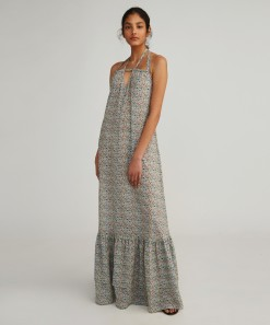 Maggie Maxi Dress Stella