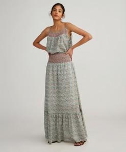 Maggie Skirt Stella