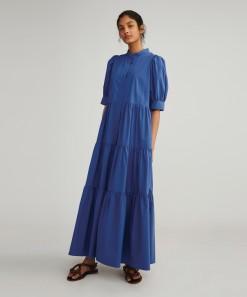 Nyle Shirt Dress Bondi
