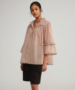 Venice Shirt Sooki