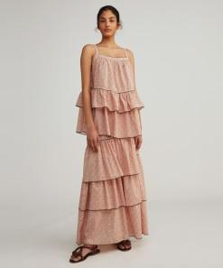 Venice Skirt Sooki