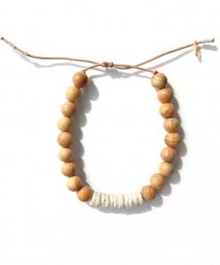 Bracelet 1594 Natural