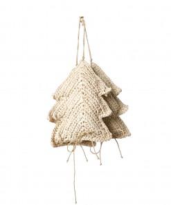 Hanging Tree Natural