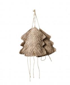 Hanging Tree Tea
