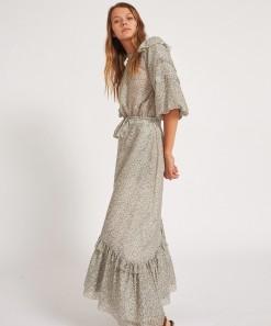 Azra Skirt