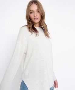 Indie Pullover Cream