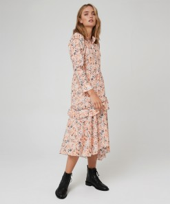 Tillie Dress Amaris